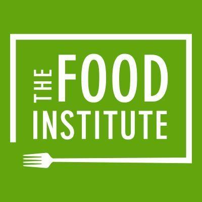 Food Institute