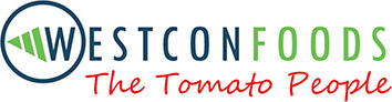 Westcon Foods logo